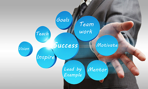 Reduce Corporate Overhead By Strengthening General Managers